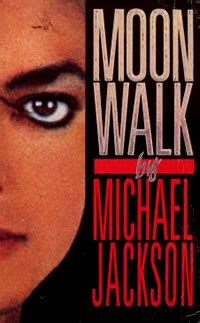 biography book about michael jackson michael jackson timeline biography twoop