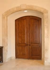 interior exterior doors closets