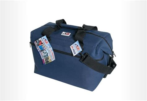 best soft 12 pack cooler cold storage the 15 best cing coolers