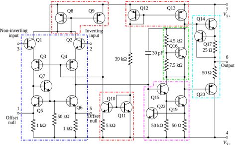 transistor a1015 caracteristicas op questions on some aspects of operational lifiers electrical engineering stack exchange