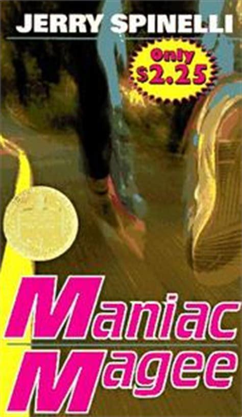 Novel My Boy Avane Tj Ebook maniac magee may 1996 edition open library