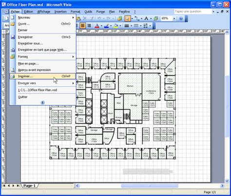 convert visio to jpg convertir un plan visio en un fichier jpeg universal