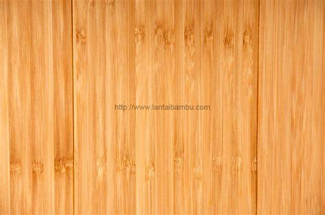 Carbonized Bamboo Flooring by Carbonized Vertical Bamboo Flooring Gbamboo Lantai Bambu