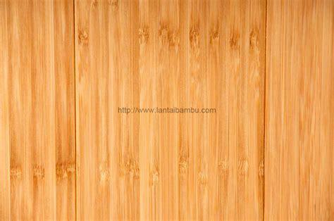 carbonized vertical bamboo flooring gbamboo lantai bambu