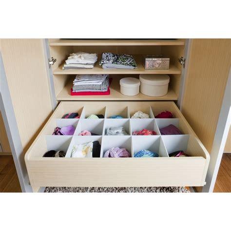 Bunnings Wardrobe Storage by 17 Best Wardrobe Storage Images On Wardrobe