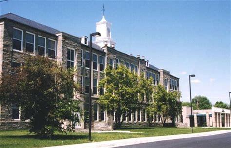 elkton middle school cecil county schools cecil