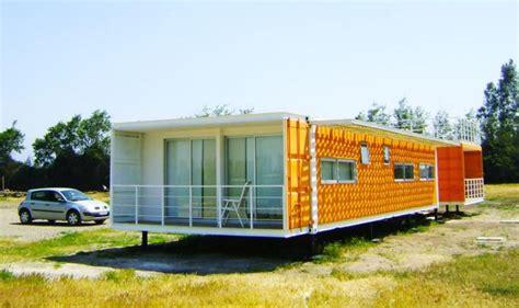 casa container prezzo casas cont 234 iner uma op 231 227 o ecol 243 gica e econ 244 mica ideias