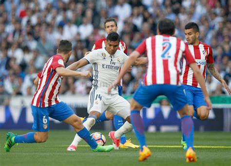 imagenes real madrid atletico madrid real madrid atl 233 tico de madrid fotos real madrid cf