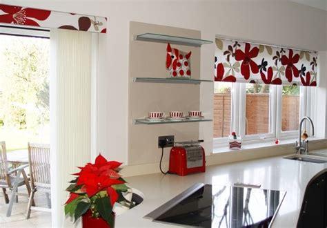 modele rideau cuisine 25 rideaux cuisine pour une atmosph 232 re agr 233 able et rafra 238 chie