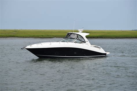 boat brands like sea ray sea ray 370 sundancer 2014 for sale for 297 999 boats