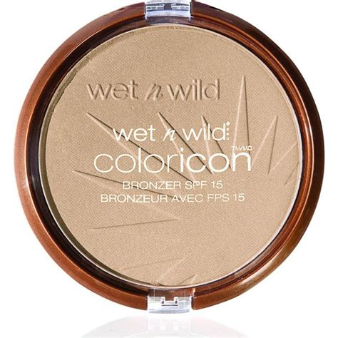 n color icon bronzer n color icon bronzer reserve your cabana 13 g