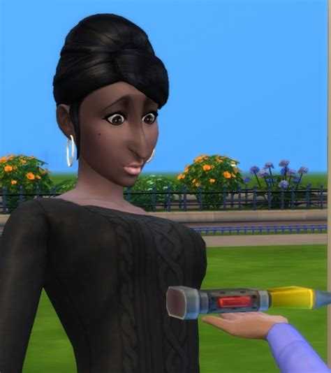 most liked sims 4 updates mirrored eyes semi realistic by zovesta at mod the sims