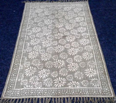 rug manufacturers cotton rugs wool jute kilim rugs rugs manufacturers