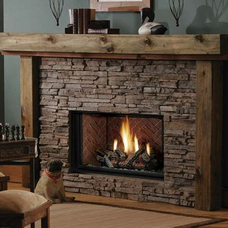 fireplace ideas pictures best 25 rustic fireplaces ideas on rustic