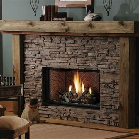 Gas Fireplace For Heating Basement 25 Best Ideas About Fireplace Heater On
