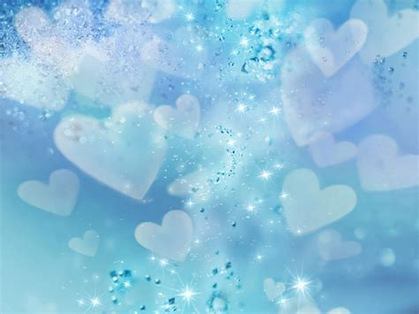 wallpaper blue heart pictures love images blue love hd wallpaper and background photos