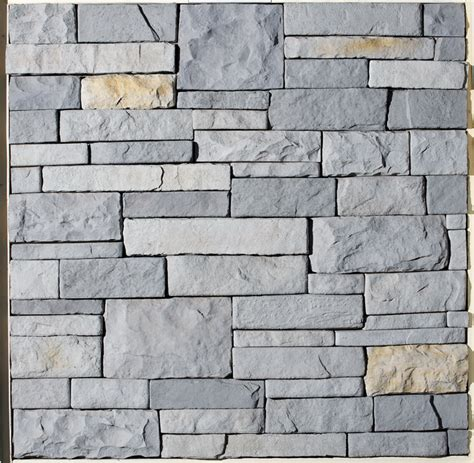 Home Design 3d Gold Ideas fraley masonry stone experts rustic centurion stone