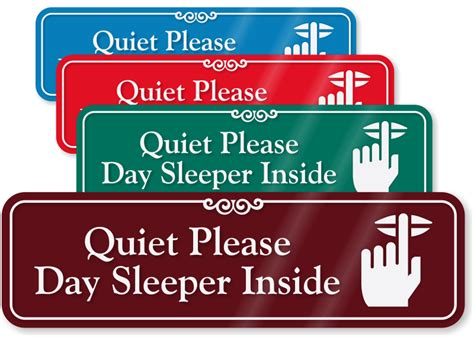 Day Sleeper by Buy Now