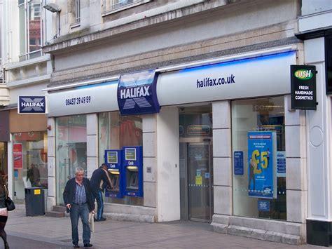 halifax bank halifax bank of scotland dormant accounts