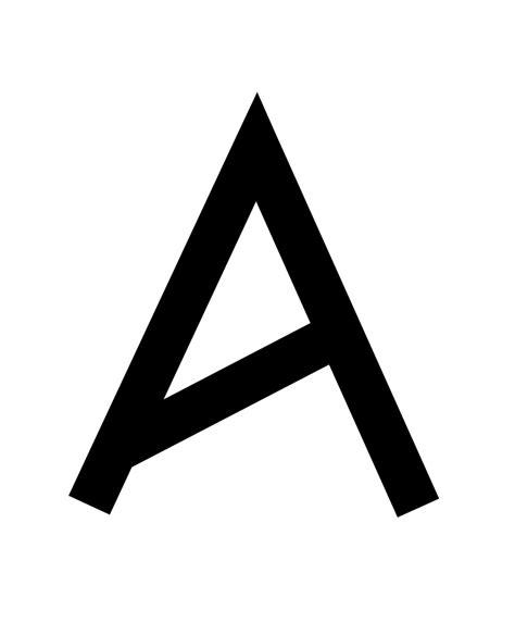 a for alpha file alpha 03 svg