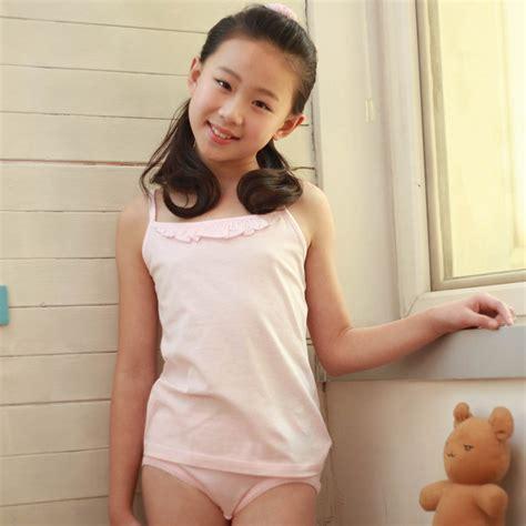 4th grade girls bra and panties child girl underwear images usseek com