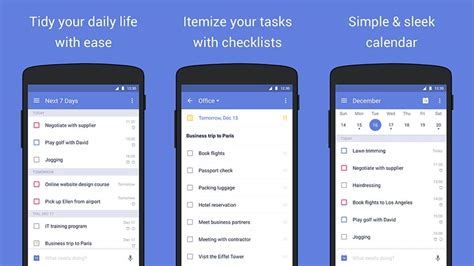 best to do list app to do list app android free to do list