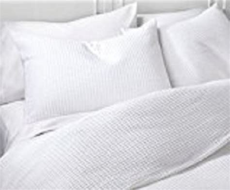 short sheet bed short sheeted egyptian cotton on the label but not on the
