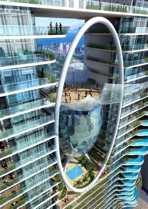 35 world s most beautiful balconies your no 1 source of a luxury condo in india will have a private swimming pool