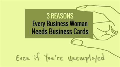 Unemployed Business Card Template by Business Card For Unemployed Choice Image Business Card