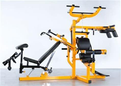 power tech bench buy a powertec workbench multi system uk