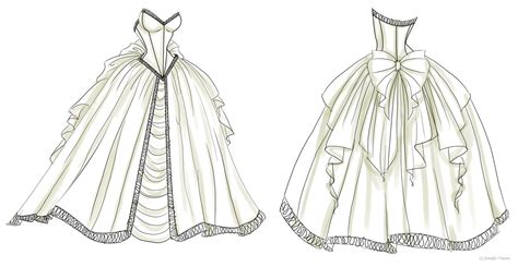 how to design a dress lady dresses with designs garment design home