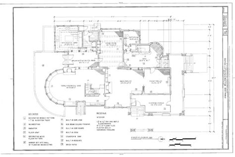 shingle style floor plans shingle style house plans colonial williamsburg home
