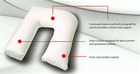 Sleep Apnea Pillows Do They Work by 51 Best Images About Nopap Positional Pillow On