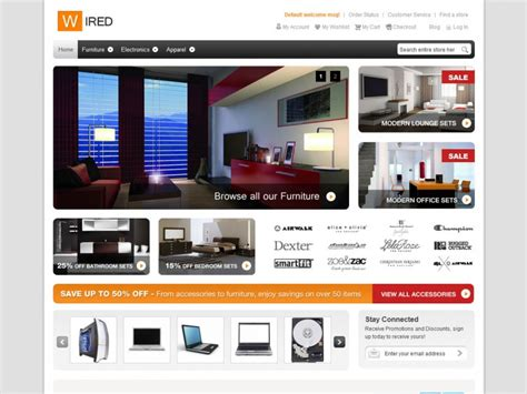 themes new 2015 download download free magento responsive theme 2015 very nice and