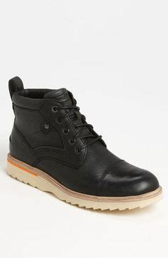 Sepatu Boot Rockport lacoste farmington 2 boot nordstrom mens