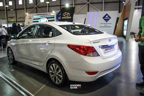 hyundai accent motor kerman motor s hyundai accent ready for delivery
