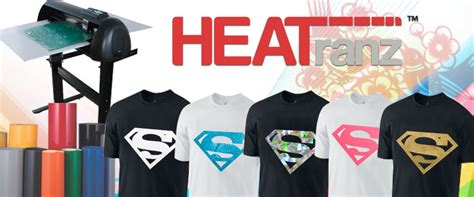 printing onto vinyl what is vinyl printing heatranz professional heat