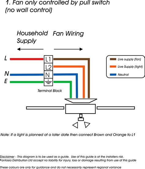 lighting wire diagram for neutral universal wiper motor