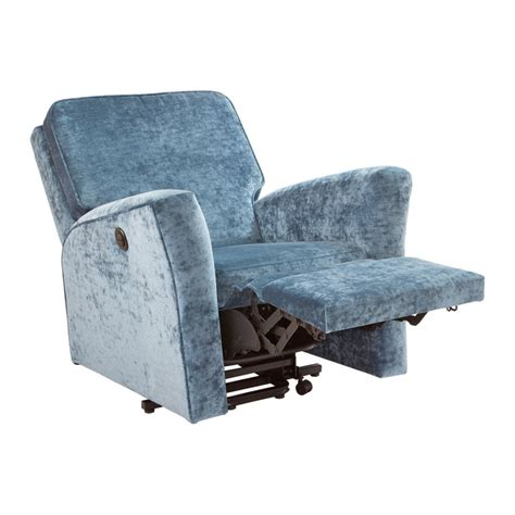 rise and recline electric chairs rise and recline electric chairs magical home formpost co