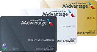 american airlines business card the american airlines aadvantage program for aussie