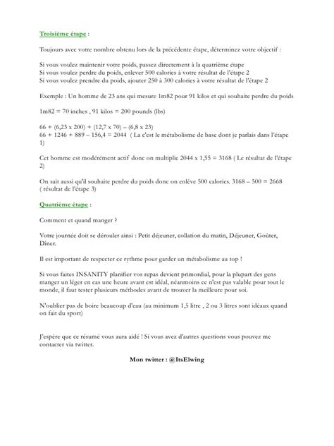 Cover Letter Traduction by To Resume Traduction 28 Images Cover Letter For Resume For Internship Resume Cover Bail Au