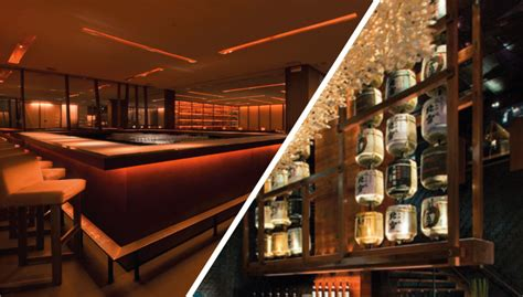 best clubs in milan top bars in milan best design guides