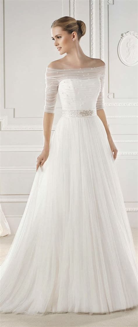 8 Gorgeous Dresses by Gorgeous Wedding Dresses Inspirations 8