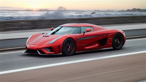 koenigsegg australia koenigsegg headed to australia in june caradvice