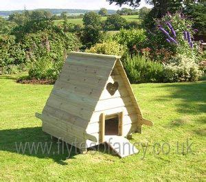 buy hen house 8 best images about chickens on pinterest shops popular and flats