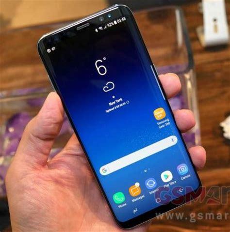 Samsung Note 8 Hongkong samsung galaxy note 8 price in hong kong topgalaxyphone
