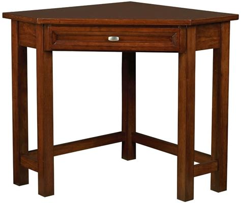 Inexpensive Writing Desk by Cheap Writing Desks For Sale Ideas Greenvirals Style