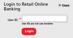 santander bank consumer login check ordering is easy santander bank