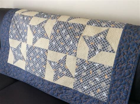 Navy Quilt by Navy Blue And Taupe Quilt Elephants Zebras Giraffes