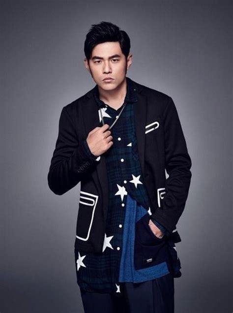 jay chou 2018 theinvincible jay chou s 2018 singapore concert tickets